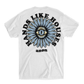 HLH - Sunflower Tee