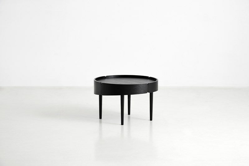 Skirt Coffee Table