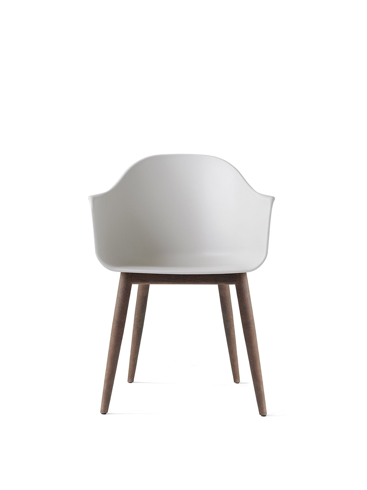 Harbour Dining Chair