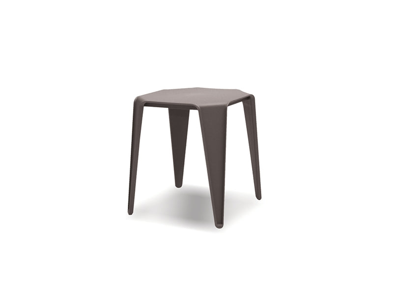 Yatta Indoor / Outdoor End Table