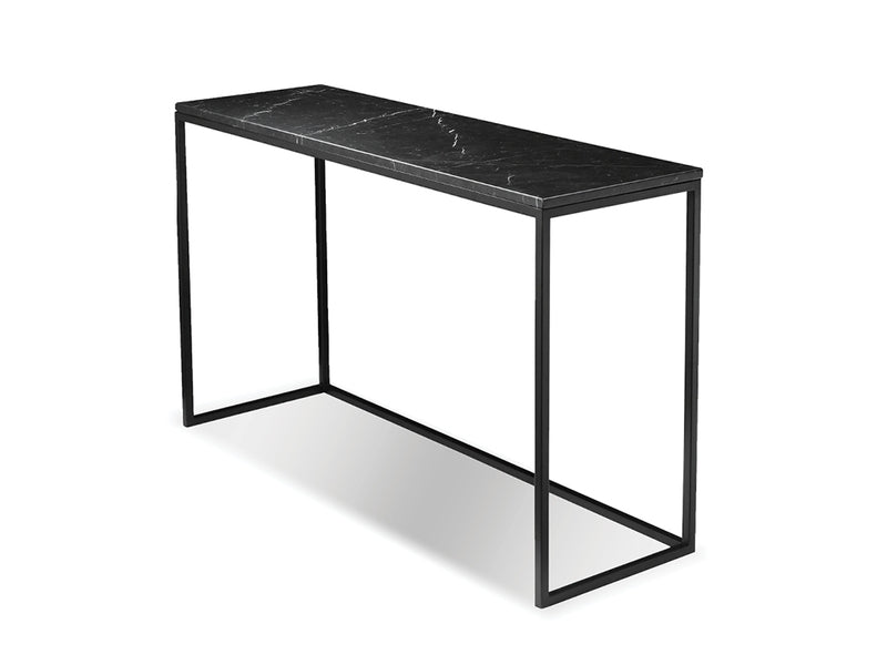 Onix Marble Console Table