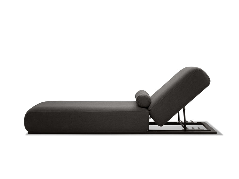 Bondi Outdoor Sun Lounger
