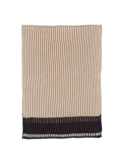 Akin Knitted Kitchen Towel
