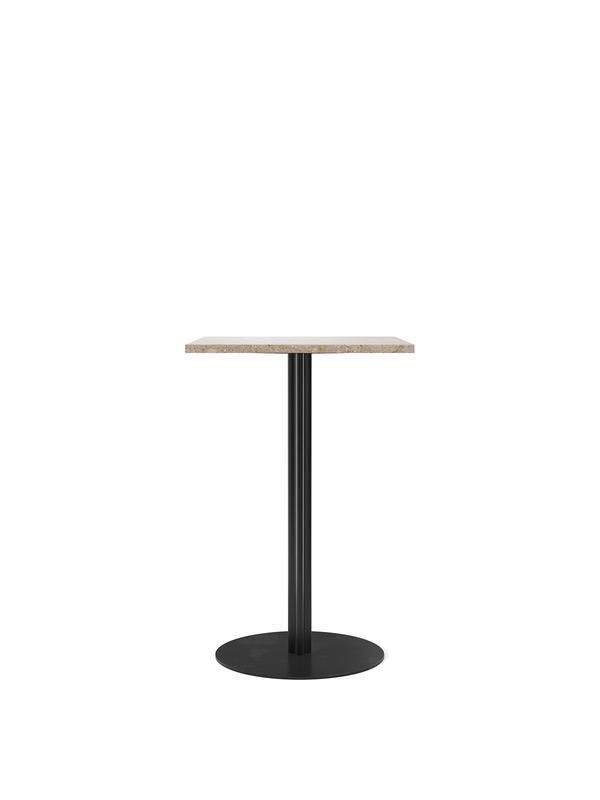 Harbour Column Counter Table