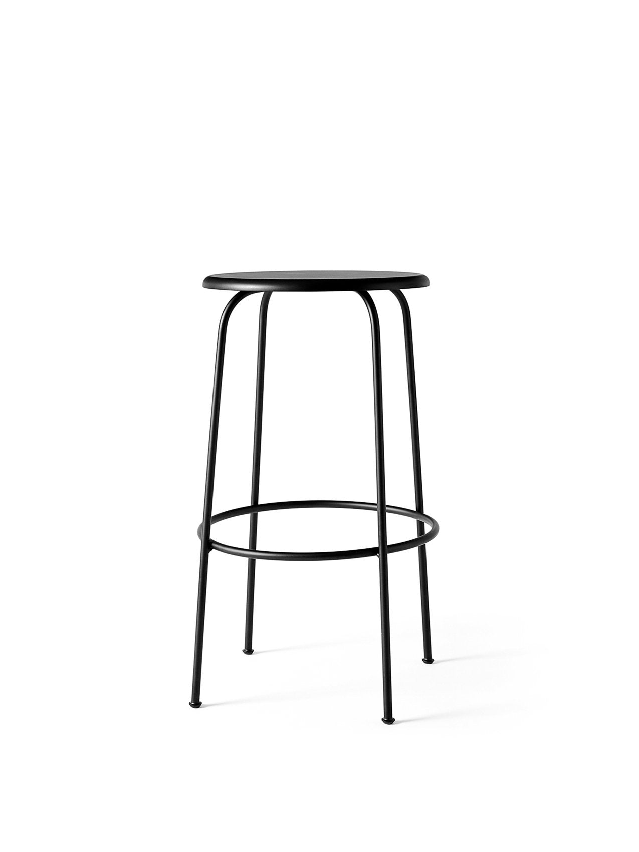 Afteroom Bar Stool
