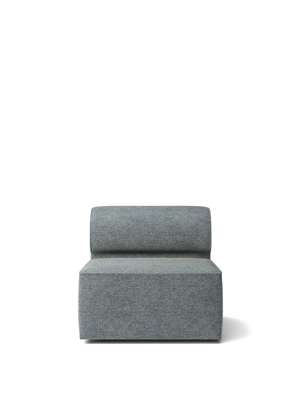 Eave Modular Sofa Middle Piece