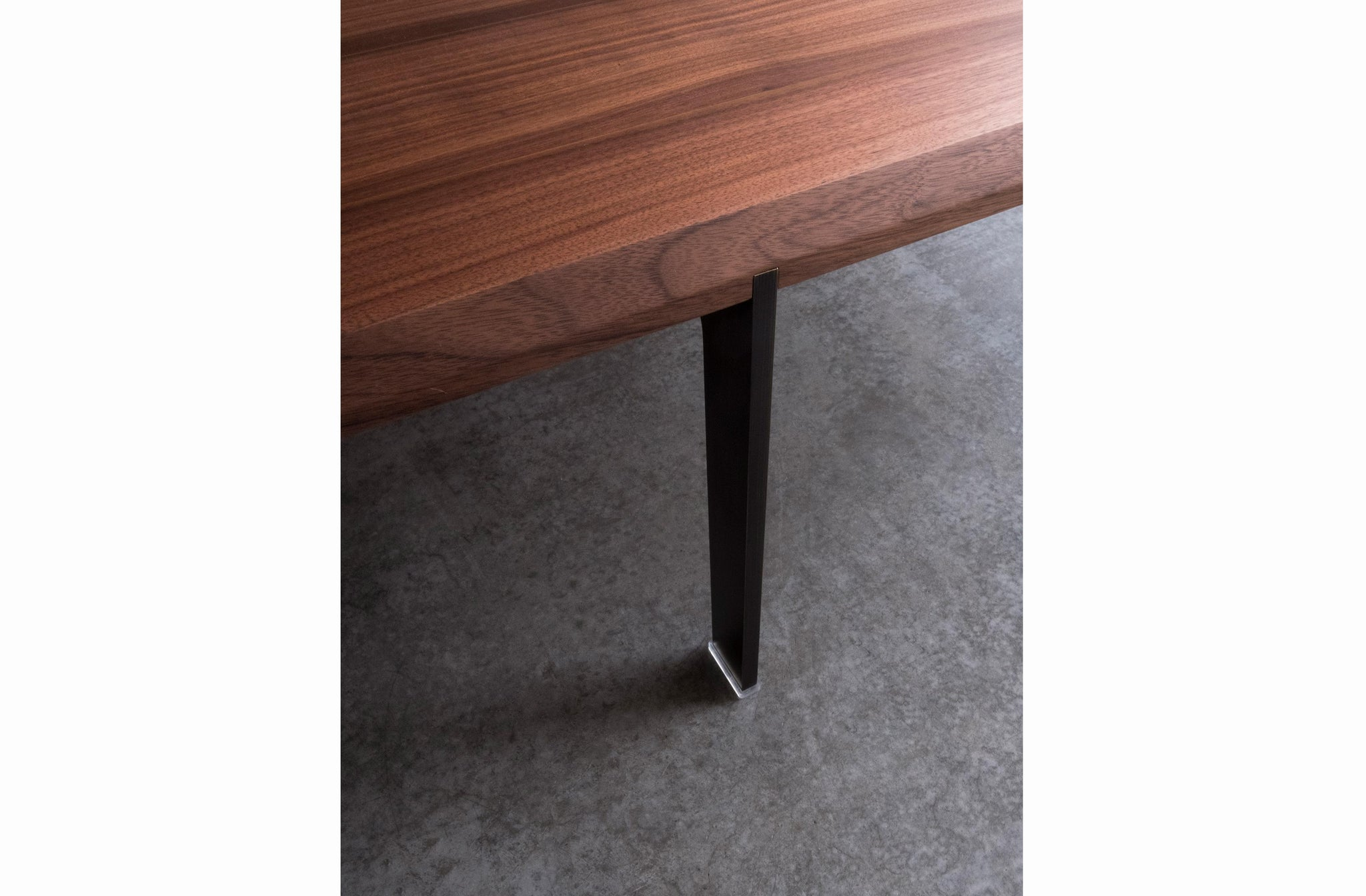 Area Occasional Table
