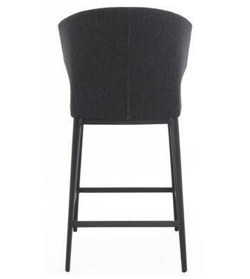 Odense Counterstool