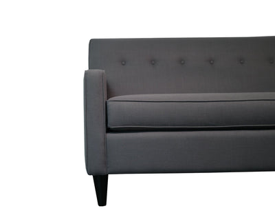 Bertram Sofa