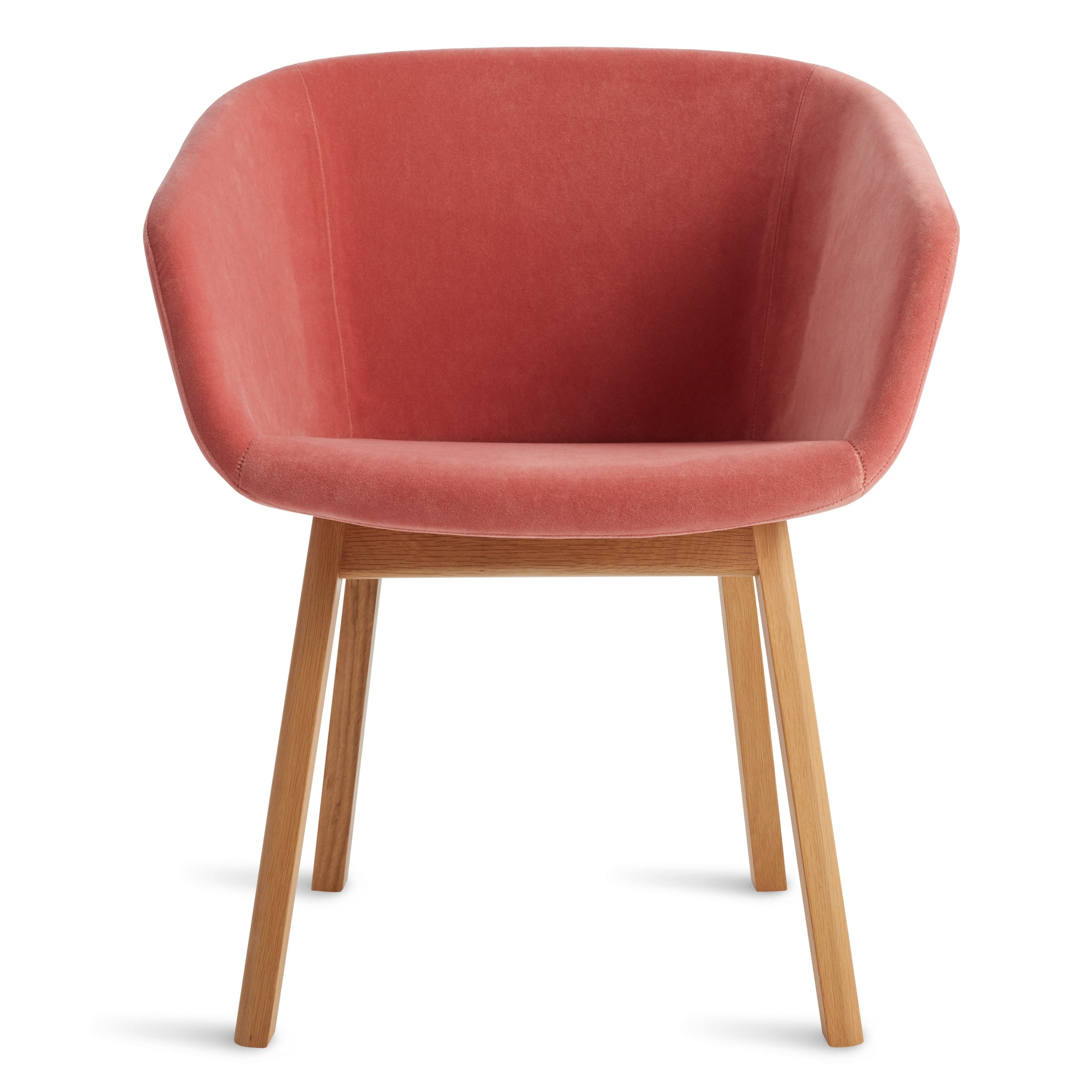Host Dining Chair