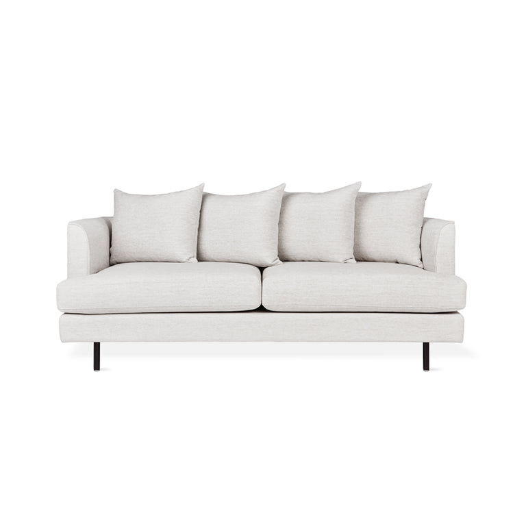 Margot Loft Sofa 72''