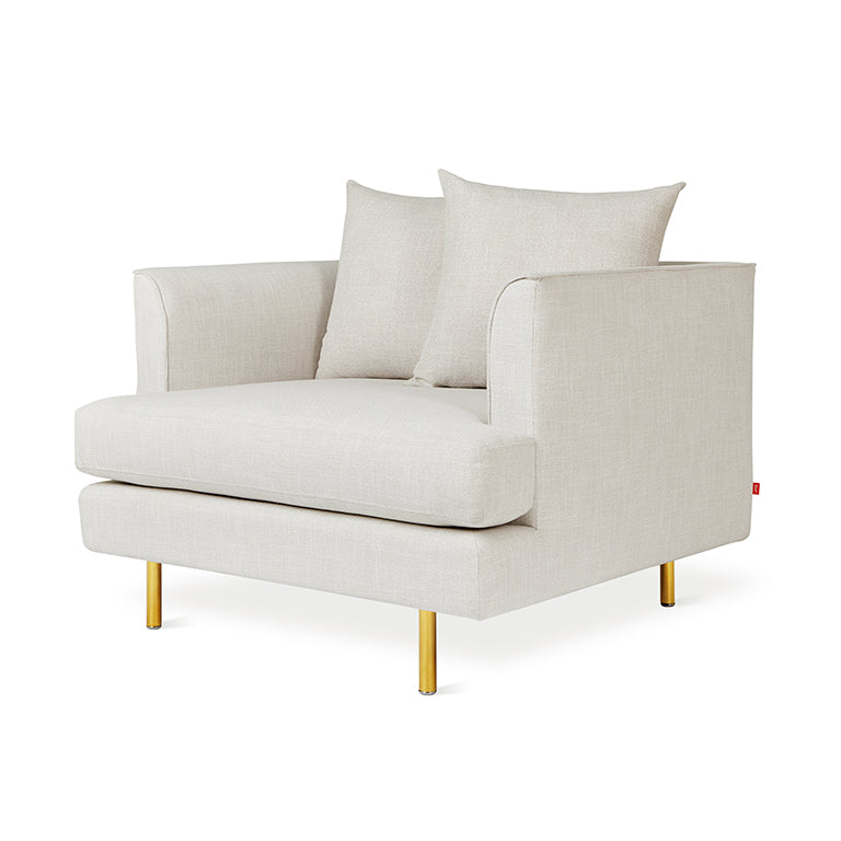 Margot Lounge Chair