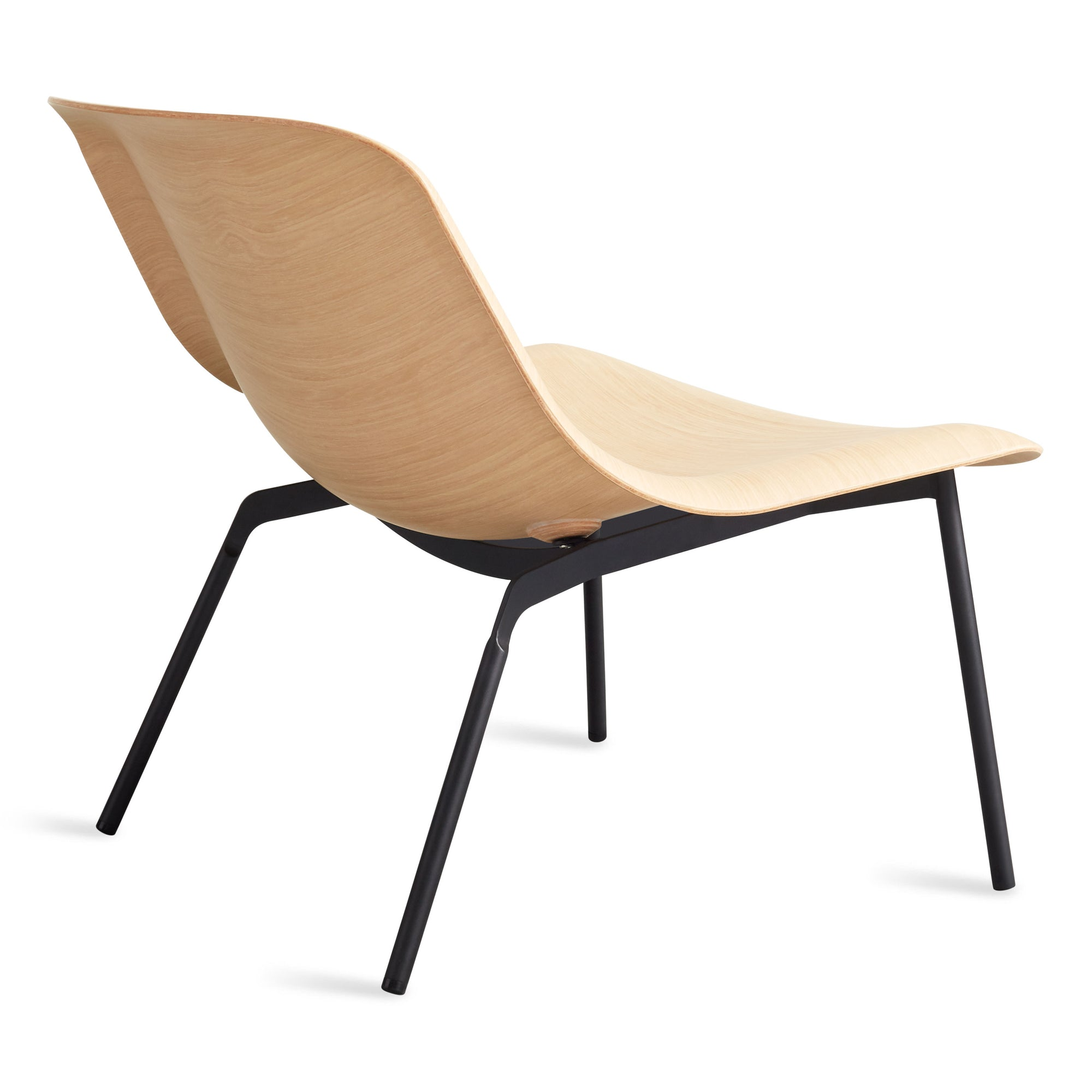 Pleasing Nonesuch Lounge Chair Creativecarmelina Interior Chair Design Creativecarmelinacom
