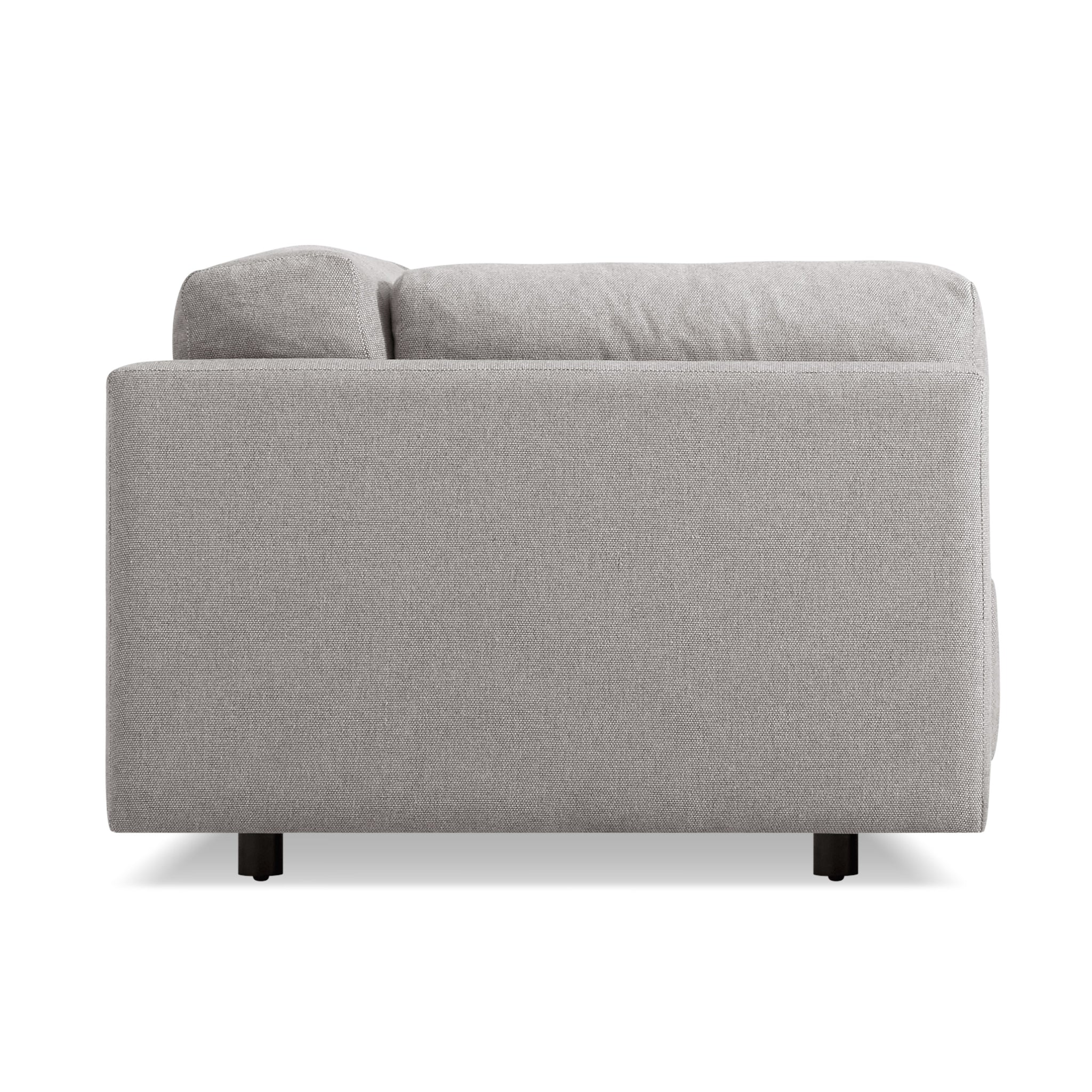 "Sunday 102"" Sofa"