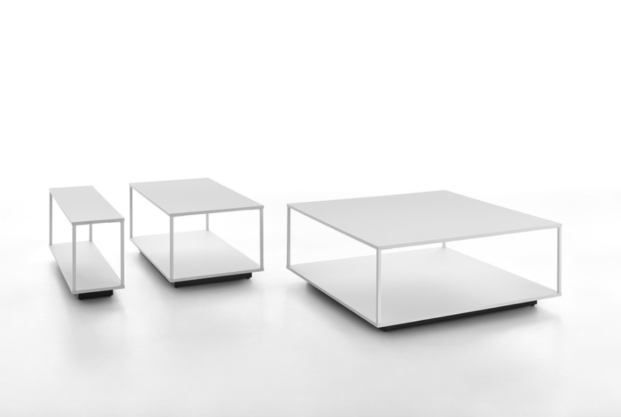 Grafo Low Table