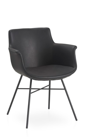 Rego Chair