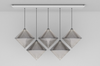 Top Pendant System