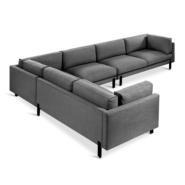 Silverlake XL Sectional