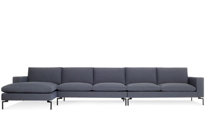 New Standard Sectional Sofa - Medium