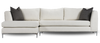 Byward Sofa