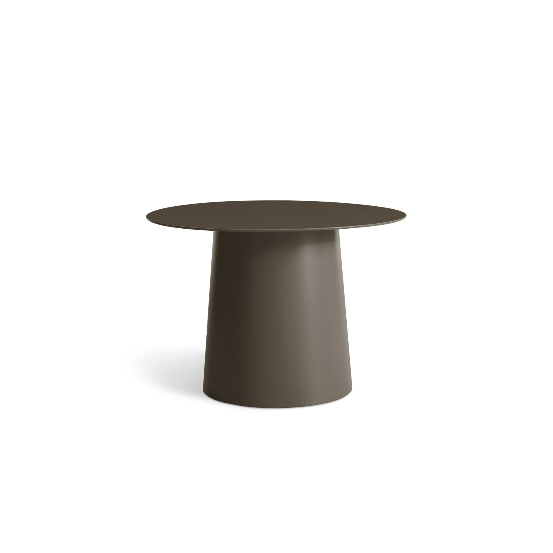 Circula Low Side Table