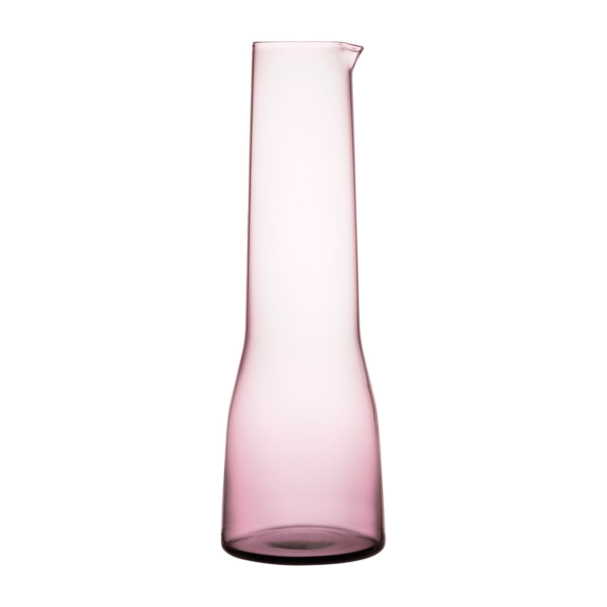 Essence Decanter Carafe