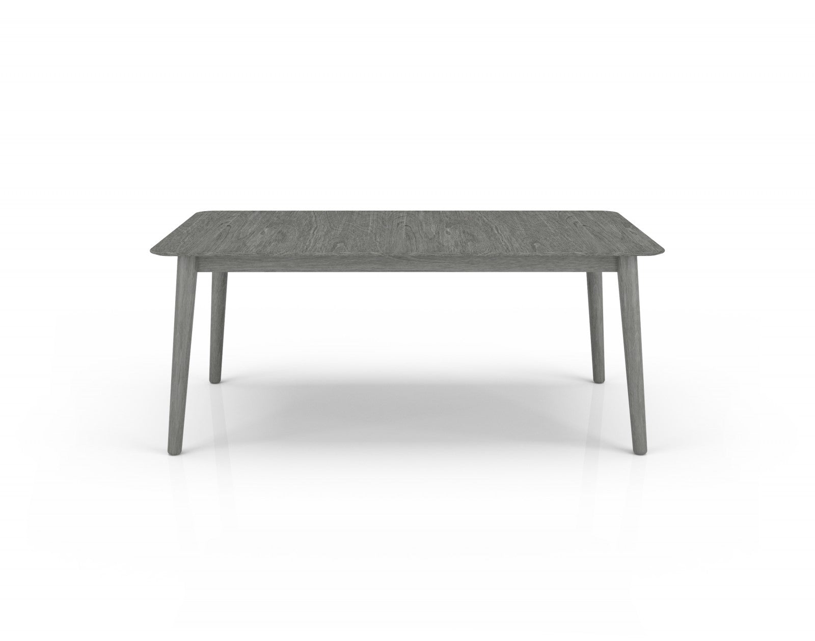 Elda Dining Table