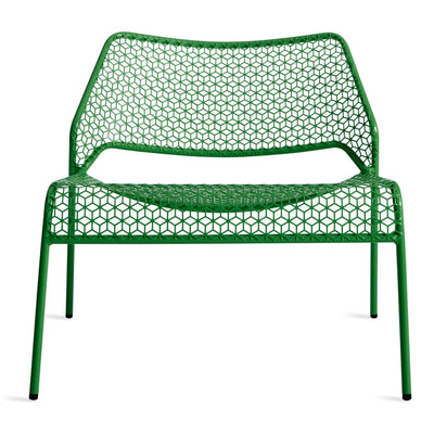 Hot Mesh Lounge Chair