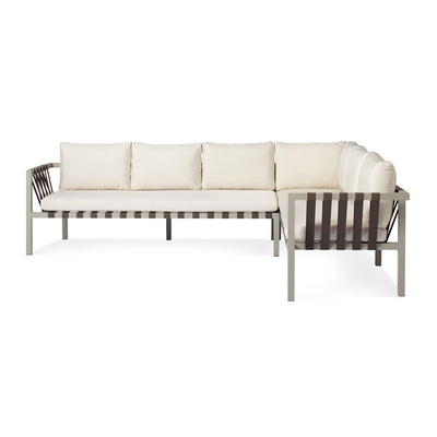 Jibe Sectional Sofa