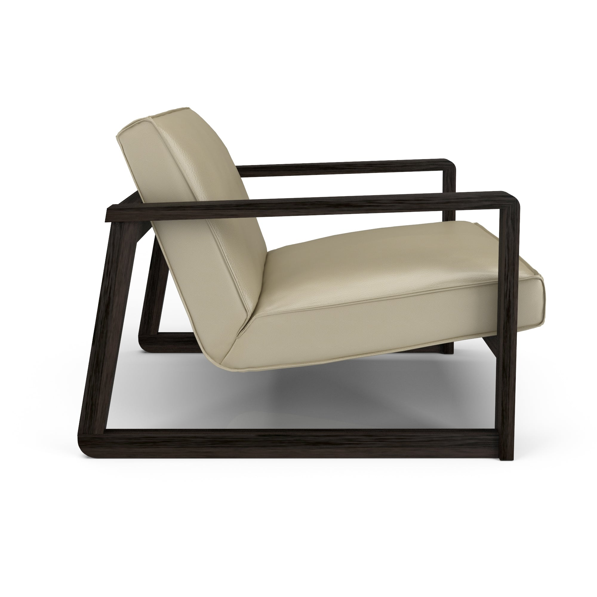 Laze Lounge Chair