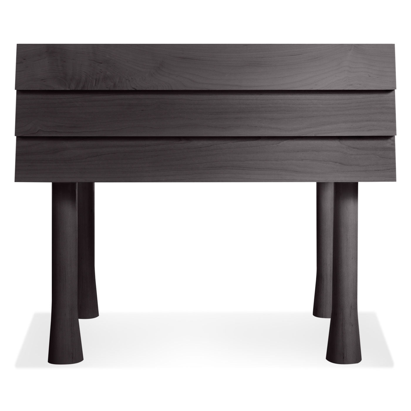 Lap Nightstand - Modern Dresser & Side Table | Area | Home + Lifestyle