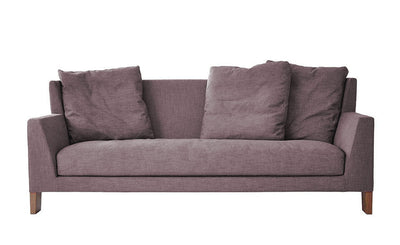 Morgan Sofa