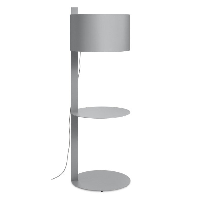 Note Large Floor Lamp
