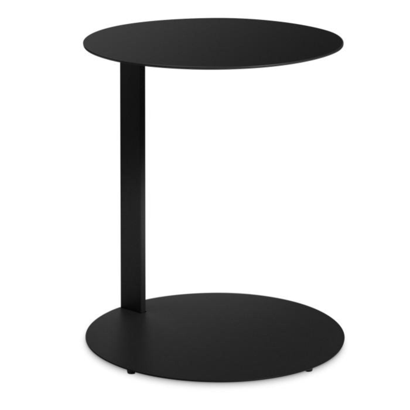 Note Large Side Table