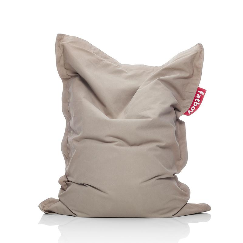 Bean Bag Junior Stonewashed