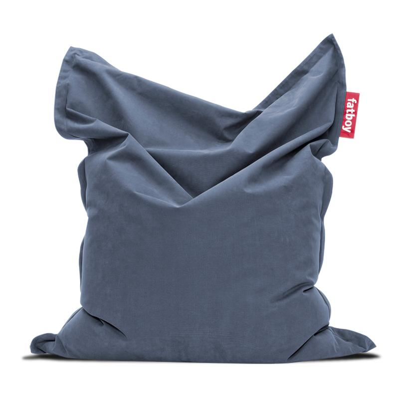 Bean Bag Original Stonewashed