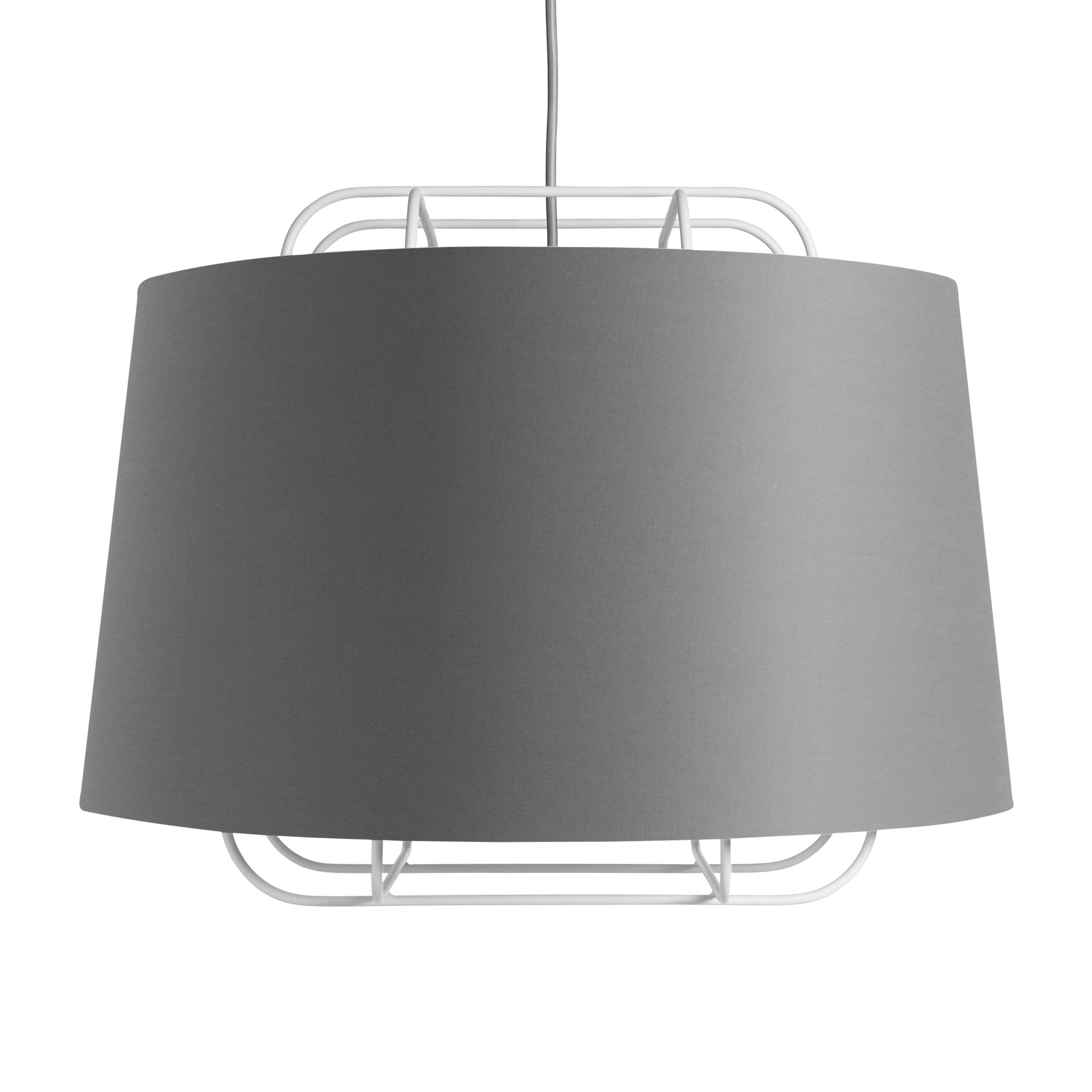 Perimeter large pendant light area perimeter large pendant light aloadofball