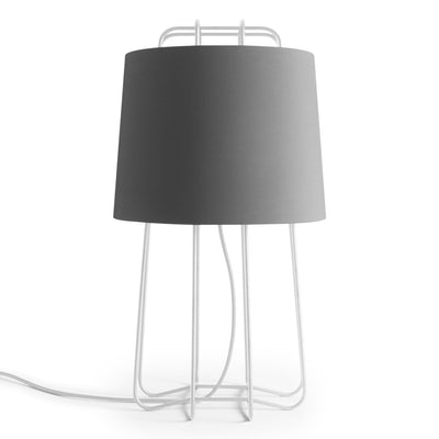 Perimeter Table Lamp