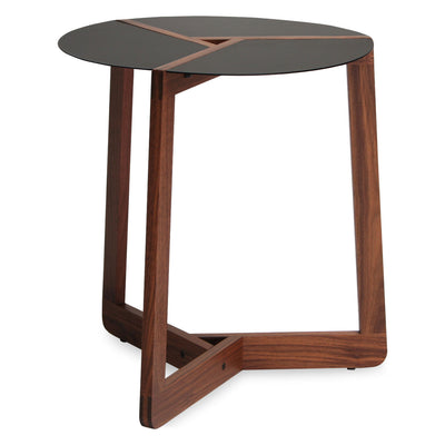 "Pi 20"" Side Table"