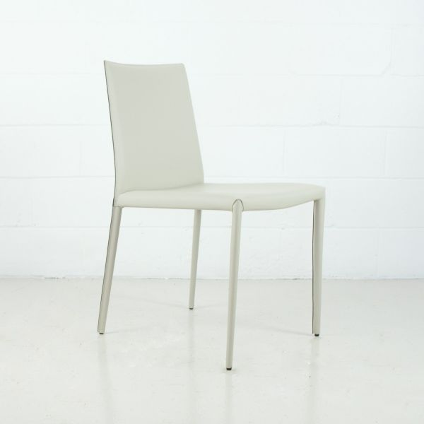 Prima Dining Chair