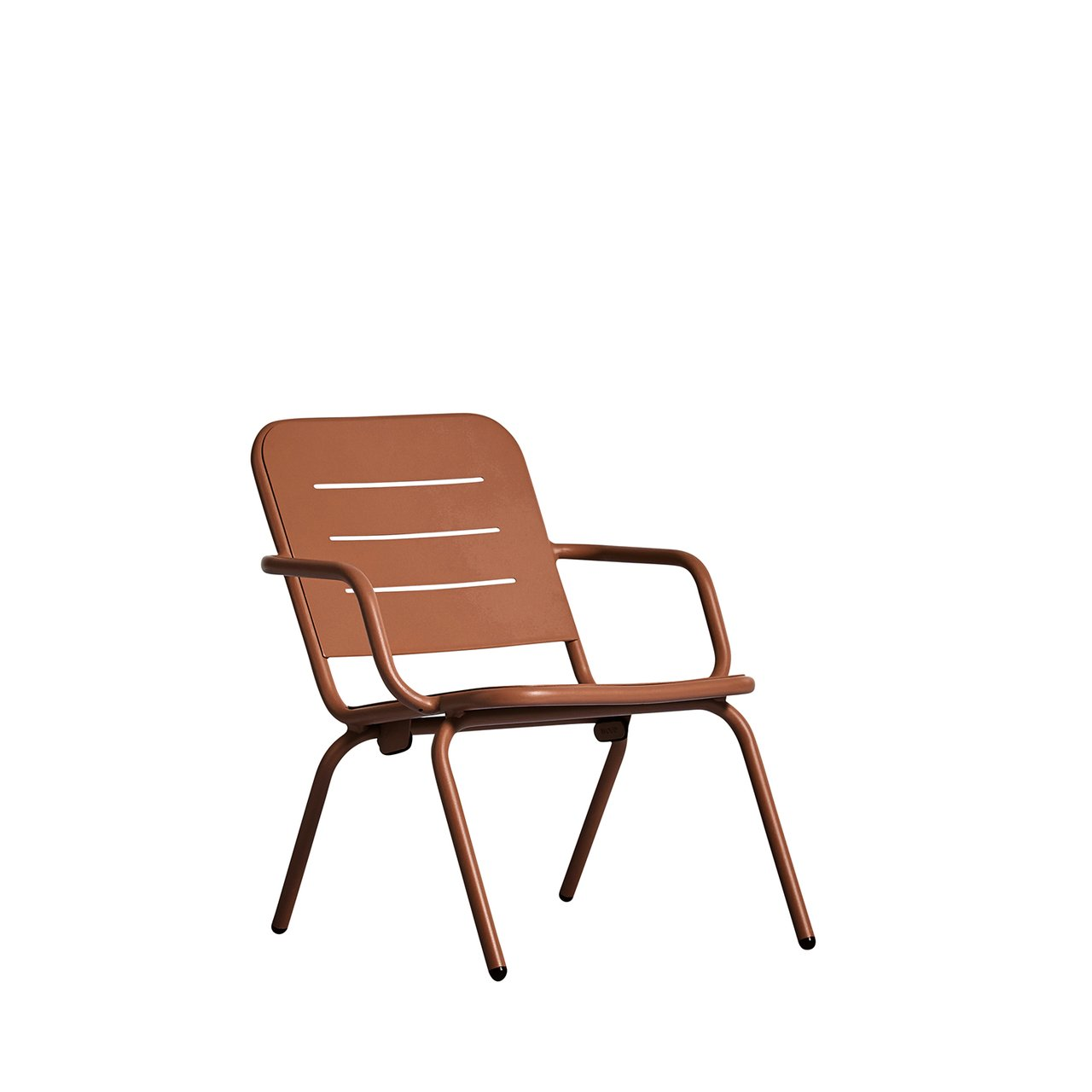 Ray Outdoor Lounge Chair