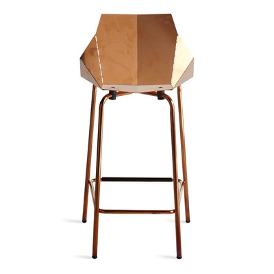 Real Good Copper Counterstool