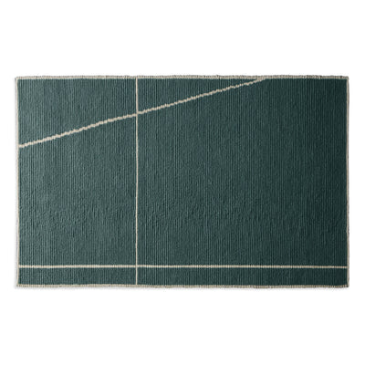Collet Area Rug