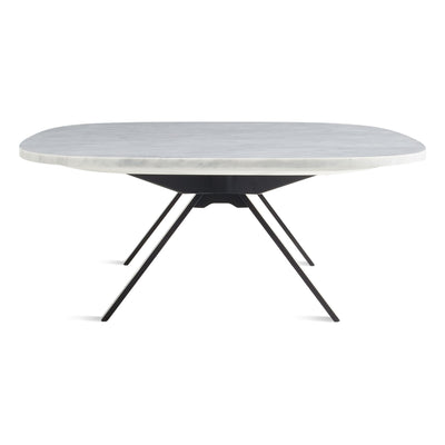 Super Swoval Coffee Table