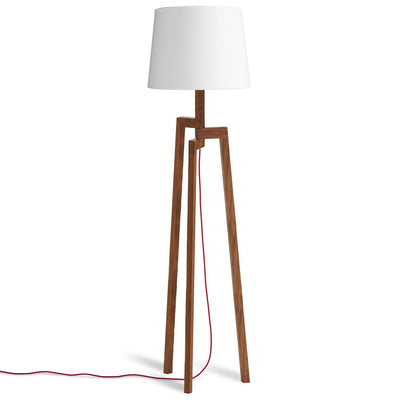 Stilt Floor Lamp