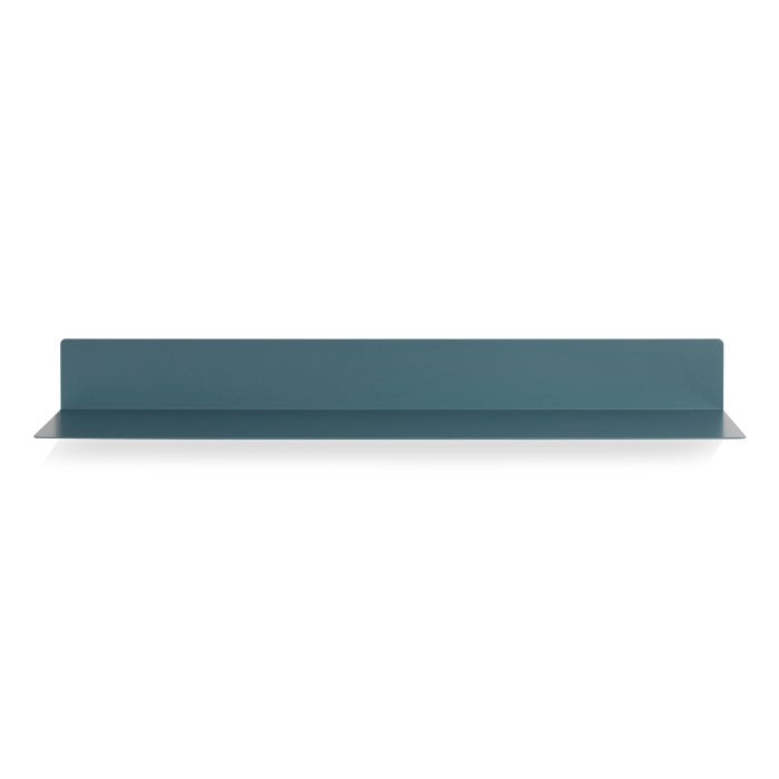 Welf Large Wall Shelf
