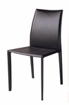 Lynda Dining Chair