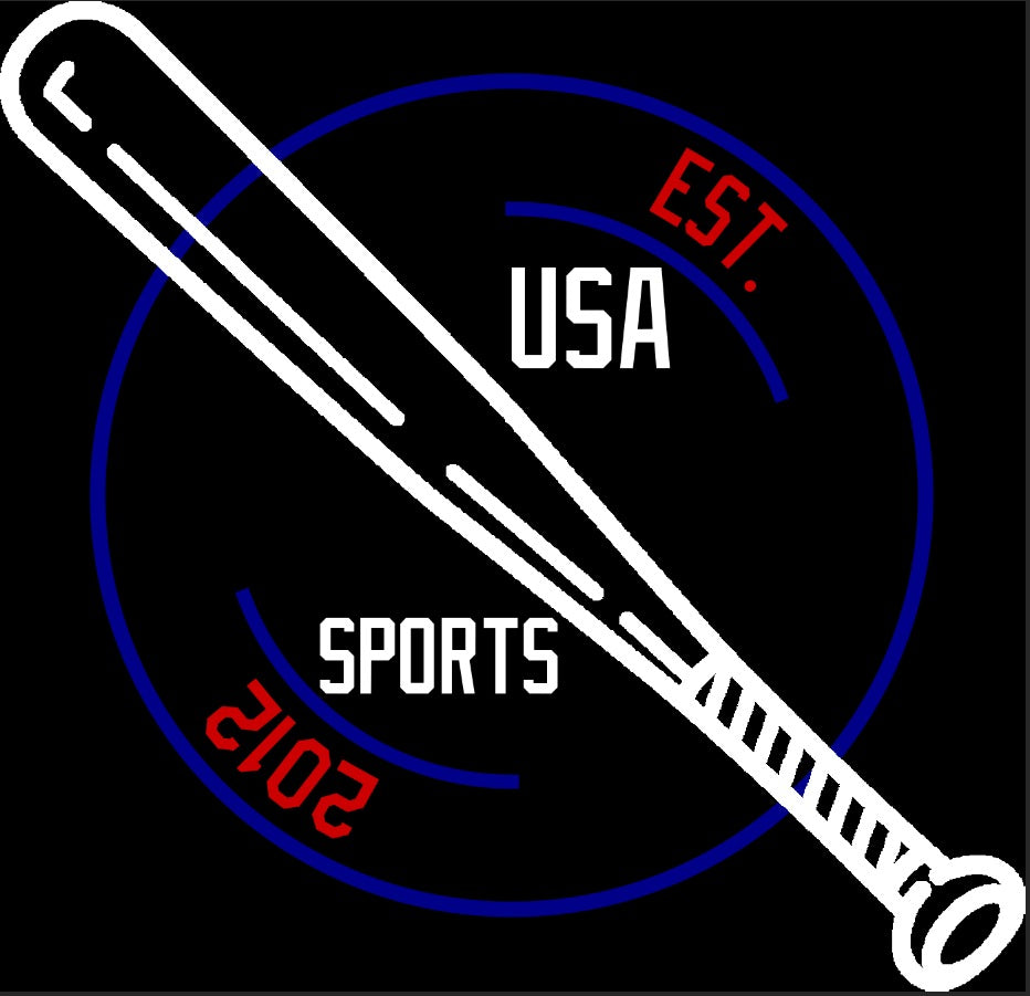 USA Sports established 2012