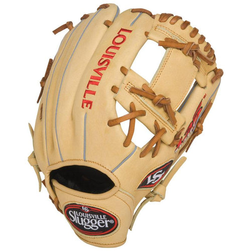 Louisville Slugger Ball Glove 125 Series 11.5