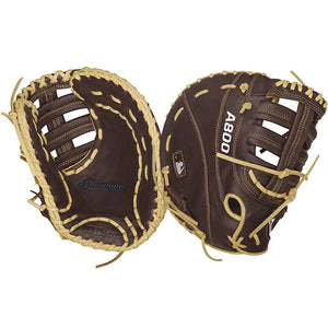 Wilson Mitt First Base A800 Showtime 12""